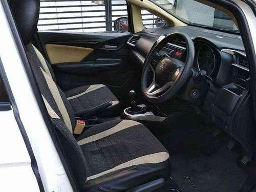Honda Jazz S 2016 MT for sale in Noida