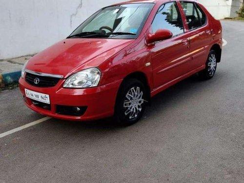 Used 2008 Tata Indigo CS MT for sale in Halli