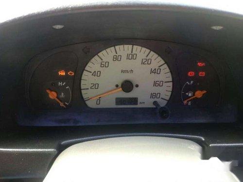 Used Maruti Suzuki Alto 2008 MT in Pollachi