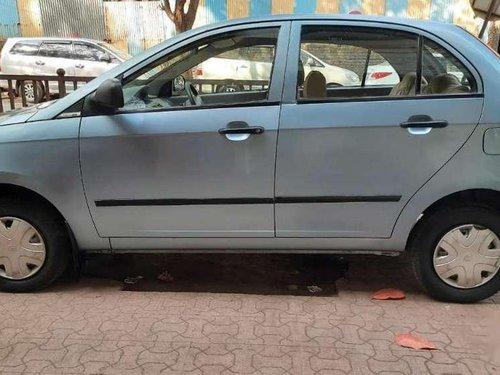 2009 Tata Indica Vista MT for sale in Mumbai