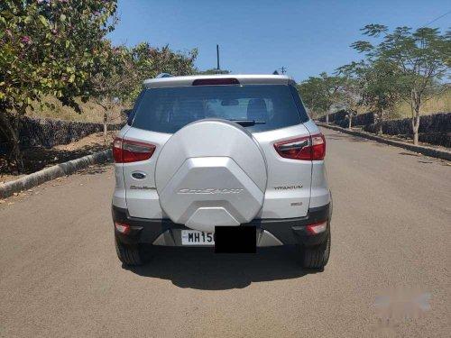 Ford EcoSport 2019 MT for sale in Nashik