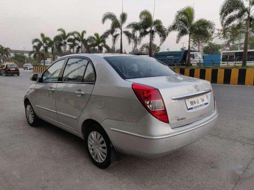Used 2010 Tata Manza MT for sale in Mumbai
