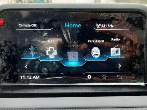 2019 Tata Nexon 1.5 Revotorq XZA Plus DualTone MT in Chandigarh