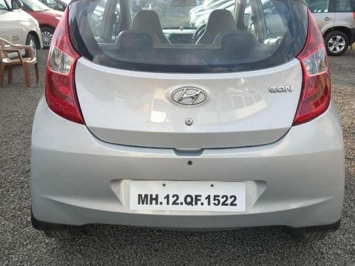 2018 Hyundai Eon MT for sale in Satara