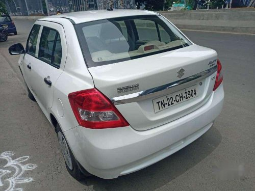 2012 Maruti Suzuki Swift Dzire MT in Chennai