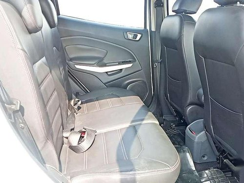 2013 Ford EcoSport MT for sale in Gurgaon