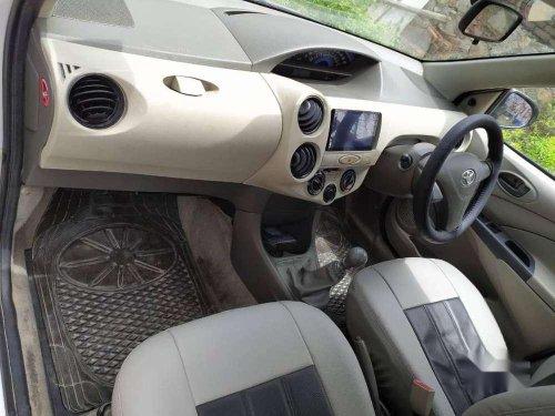 Used 2015 Toyota Etios Liva GD MT in Jaipur