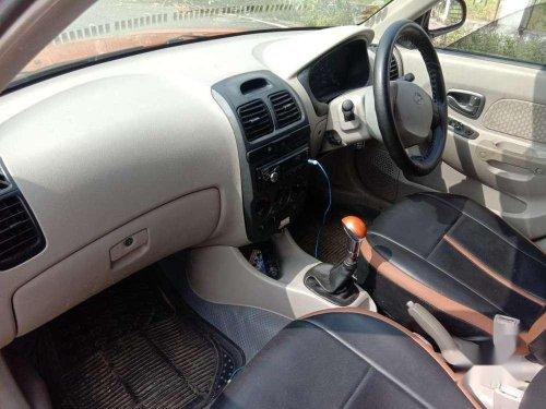 Hyundai Accent GLE 2006 MT for sale in Chennai