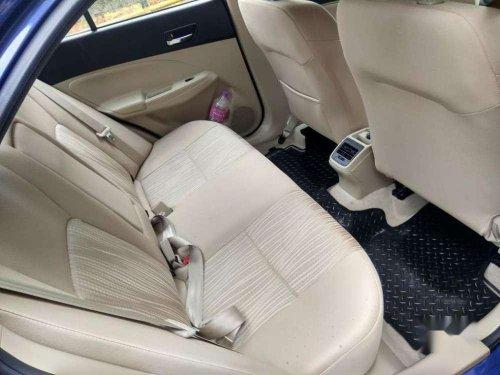 Maruti Suzuki Swift Dzire 2019 AT in Mumbai