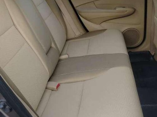 Used 2013 Honda City S MT for sale in Pune