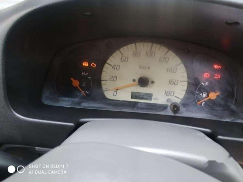 2010 Maruti Suzuki Alto MT for sale in Indore