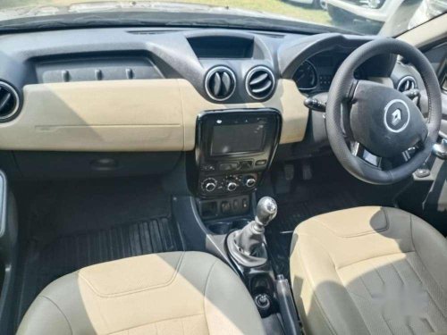 2014 Renault Duster RXZ MT for sale in Chandigarh