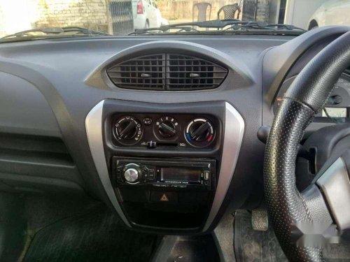 Used 2018 Maruti Suzuki Alto 800 LXI MT for sale in Haridwar