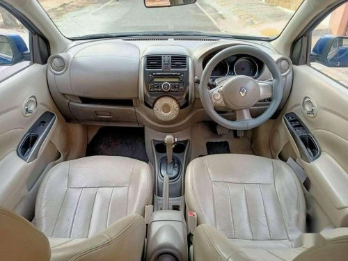 Used Renault Scala 2013 AT for sale in Nagar