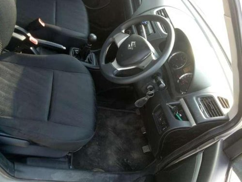 Used 2014 Maruti Suzuki Swift VDI MT in Aliganj