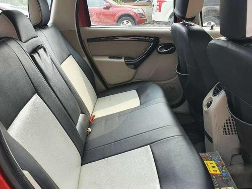 Nissan Terrano XL 2013 MT for sale in Pune