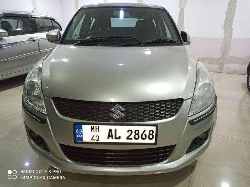 Used 2012 Maruti Suzuki Swift ZDI MT for sale in Jalgaon
