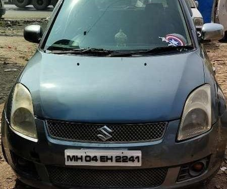 2010 Maruti Suzuki Swift LDI MT for sale in Mumbai