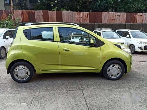 Used 2013 Chevrolet Beat Diesel MT in Mumbai-2