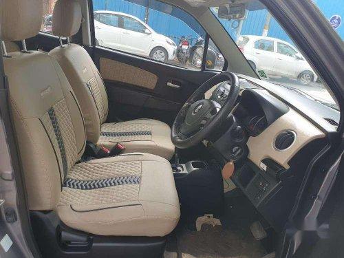 2012 Hyundai i20 Sportz 1.2 MT for sale in Pune