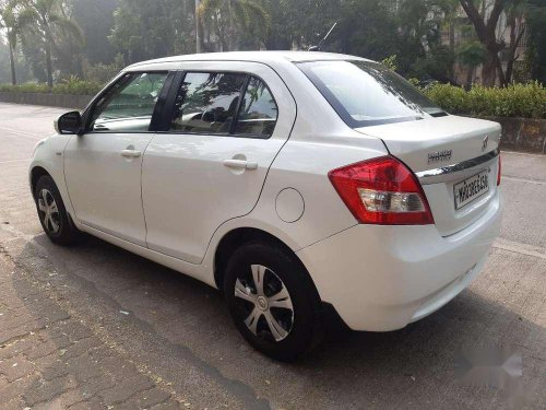 Used 2012 Maruti Suzuki Swift Dzire AT for sale in Mumbai