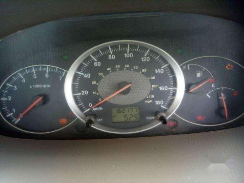 2011 Mahindra Scorpio VLS 2.2 mHawk MT for sale in Aliganj