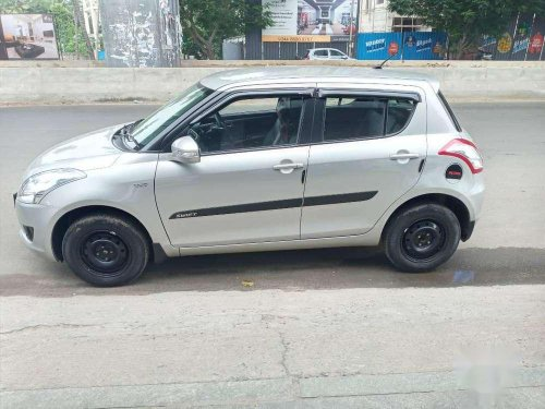 Maruti Suzuki Swift VXI 2014 MT in Chennai-11