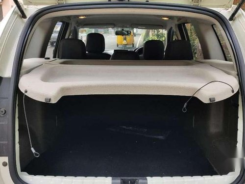Renault Duster RXZ 2016 MT for sale in Chennai