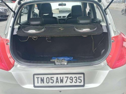 Maruti Suzuki Swift VXI 2014 MT in Chennai