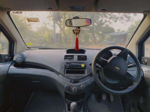 2015 Chevrolet Beat Diesel MT for sale in Guwahati