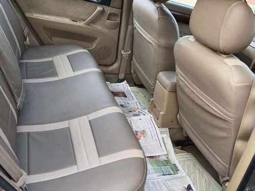 2011 Chevrolet Optra Magnum MT for sale in Ahmedabad