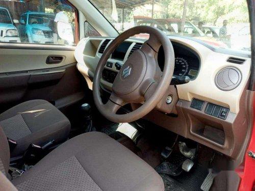 Maruti Suzuki Estilo 2011 MT for sale in Kalyan