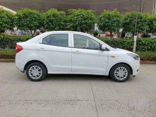 Used Ford Aspire Trend Plus 2017 MT in Indore