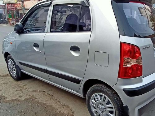 Hyundai Santro Xing GLS 2012 MT for sale in Lucknow