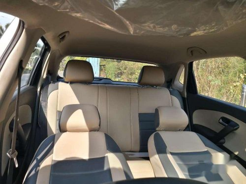 Used 2013 Volkswagen Polo MT for sale in Goregaon