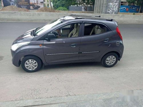 Used Hyundai Eon D Lite 2018 MT in Chennai