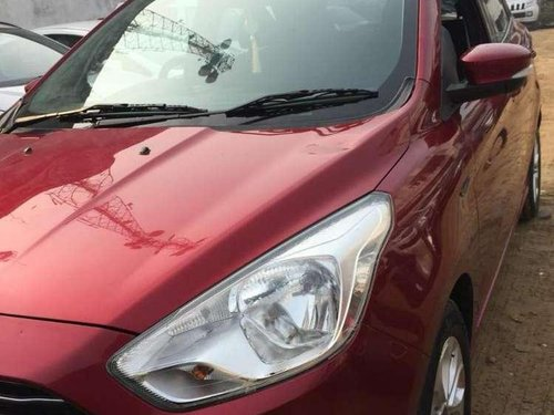2018 Ford Figo MT for sale in Lucknow