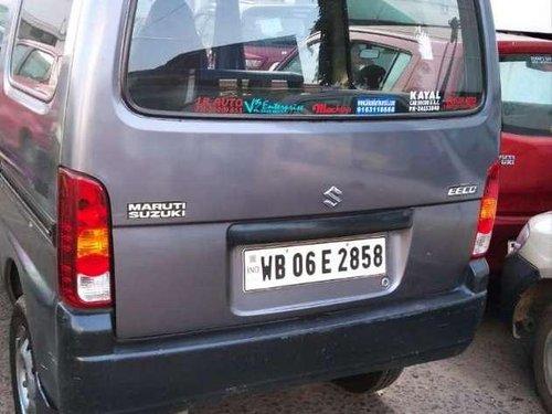 2010 Maruti Suzuki Eeco MT for sale in Kolkata