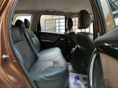 Used 2013 Renault Duster RXZ MT for sale in Hyderabad
