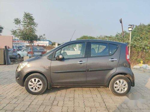 Used 2014 Maruti Suzuki Ritz MT for sale in Hyderabad