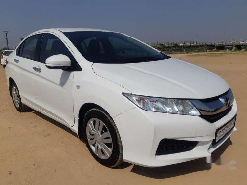 Honda City 2015 MT for sale in Ahmedabad