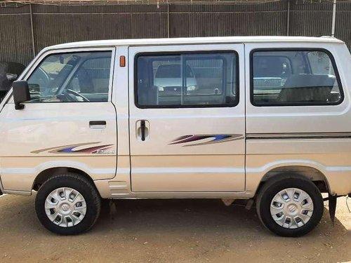 2018 Maruti Suzuki Omni MT for sale in Erode
