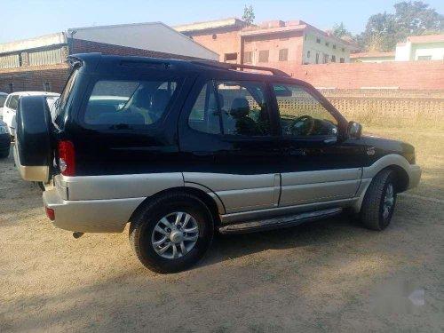 2011 Tata Safari 4X2 MT for sale in Chandigarh