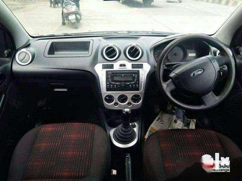 2011 Ford Figo MT for sale in Mumbai