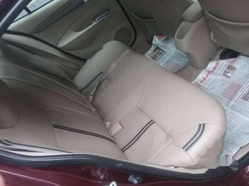 2013 Honda City MT for sale in Chennai