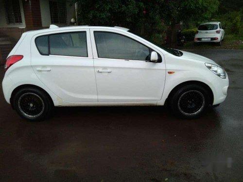 2010 Hyundai i20 Asta 1.2 MT for sale in Kolhapur