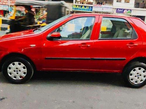 2007 Fiat Palio Stile MT for sale in Nagpur