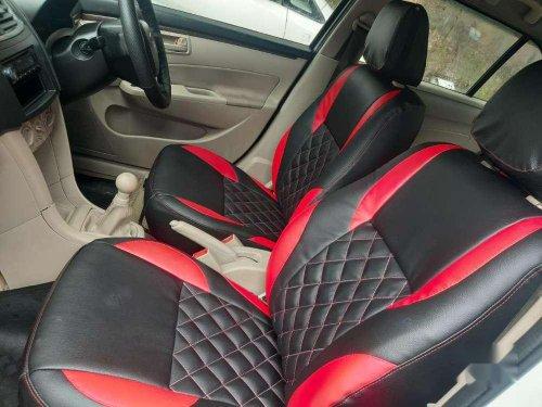 2017 Maruti Suzuki Swift Dzire MT for sale in Tirunelveli