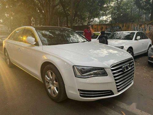 Used 2014 Audi TT AT for sale in Mumbai