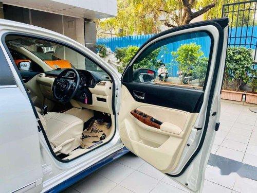 Used 2018 Maruti Suzuki Swift Dzire AT for sale in Pune